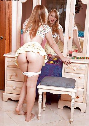 Ass Pics
